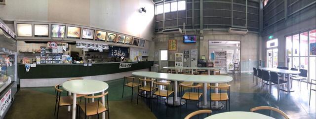 三原の老舗ドライブイン、レストラン山陽は令和元年9月15日で閉店