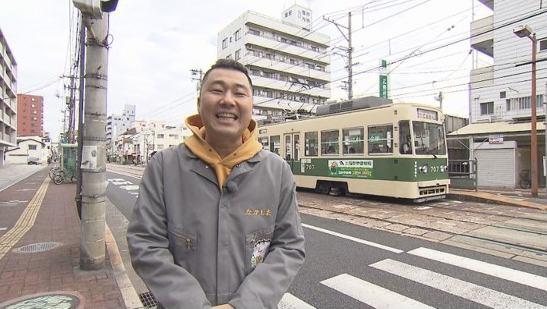 広島テレビ、TVer(ティーバー)に見逃し配信をスタート