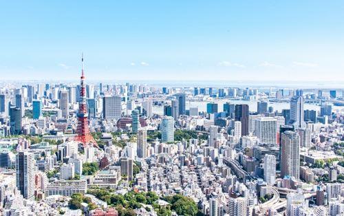 即位礼正殿の儀、10月22日は広島の施設も無料開放