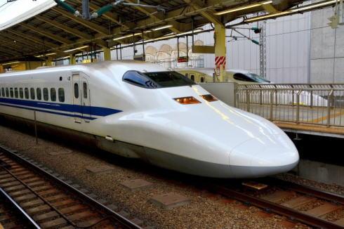 JR西日本から「元日乗り放題きっぷ 2020」グリーン車・フェリーも
