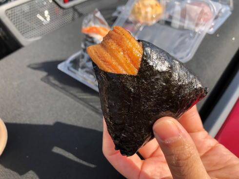 お弁当買っていこ!広島駅ekie「味彩通り」はテイクアウトグルメストリート