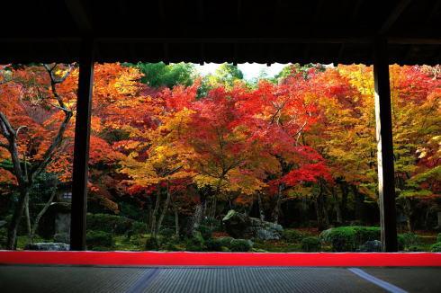 神社仏閣ランキング2019 圓光寺
