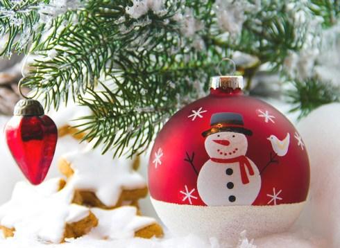 広島クリスマスイベント2019まとめ、カープ選手登場も
