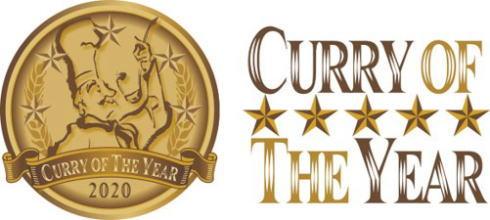 グルテンフリー米粉カレー、広島・増田製粉がカレー・オブザイヤー2020で受賞