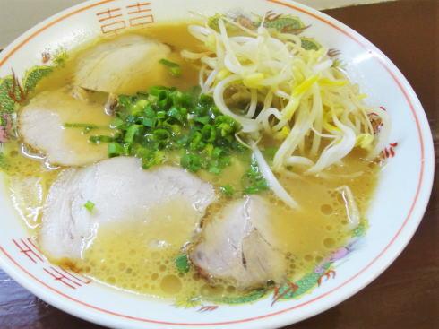 陽気が広島駅前店オープン、広島の定番味が気軽に