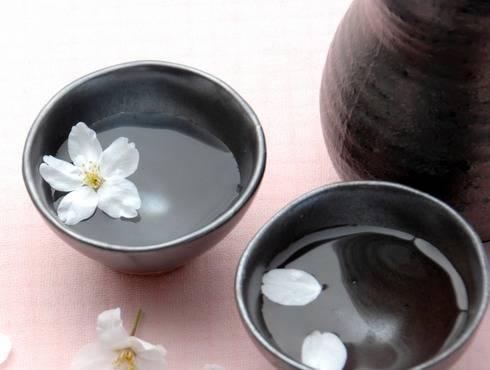 西条 醸華町まつり2020、春の風に新酒の香り舞う