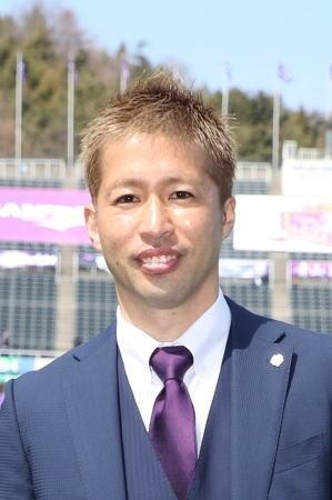 サンフレ2020初戦を、森﨑浩司と熱く応援!
