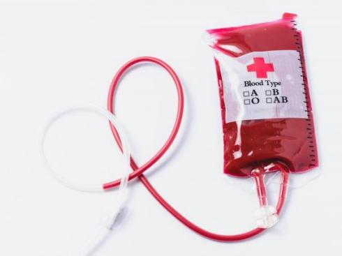 新型コロナで血液不足、一時解消も継続支援を
