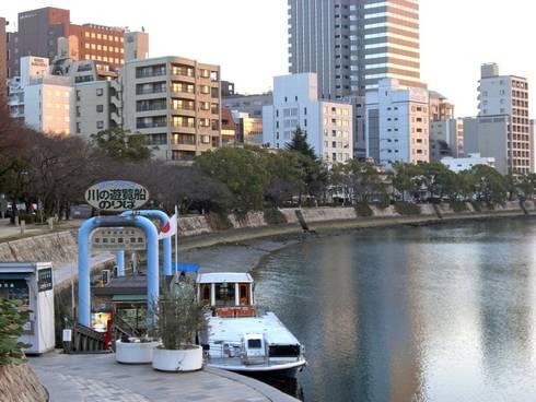 元安桟橋02
