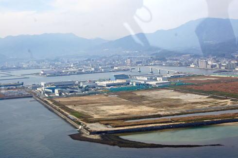 カルビーが広島に最大規模の新工場、創業の地にコミニケーション拠点も
