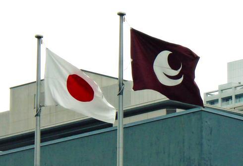 広島県は感染レベル引き下げ、条件付きで施設制限解除へ