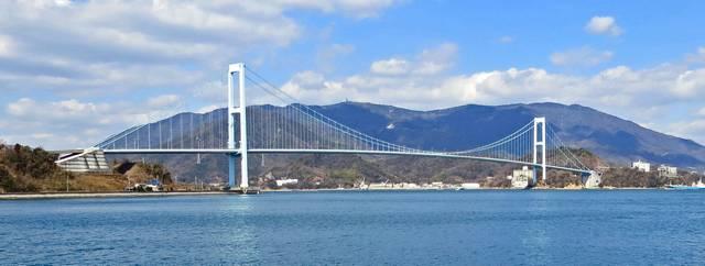 安芸灘大橋04