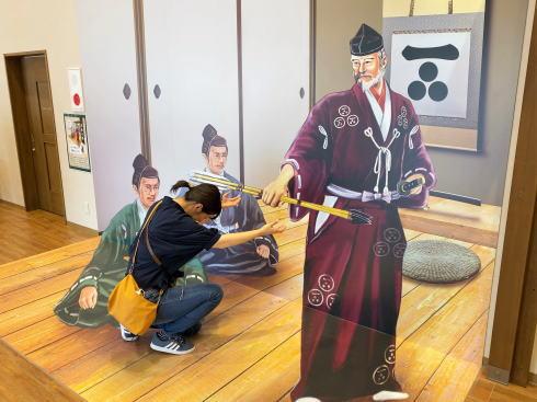 三矢の里 あきたかた、安芸高田市に2つ目の道の駅誕生