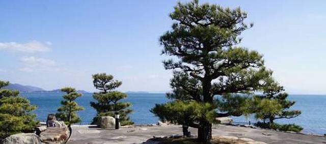 朝鮮通信使記念公園08