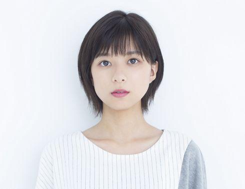 芳根京子がNHKドラマ「Akiko's Piano」明子さんの被爆ピアノの物語、町田啓太ら共演で