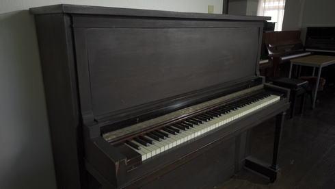 NHKドラマ「Akiko's Piano」芳根京子・町田啓太ら出演