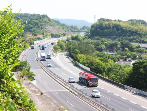 高速道路 乗り放題パス2020は「西日本」対象、GOTO対象のセット割も