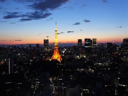 全国都市ランキング2020発表、森ビル系が都市特性を評価 広島14位