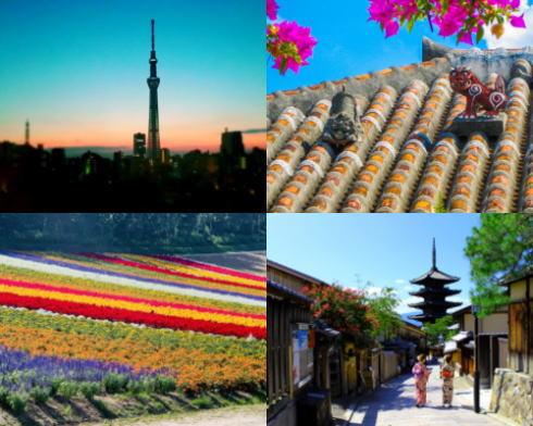 都道府県別 魅力度ランキング2020、コロナ影響や若年層の関心度UPも