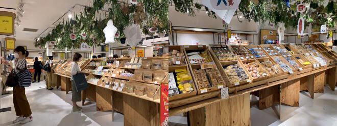 パンタスティック、広島で人気のパンや雑貨が集結するパンフェス