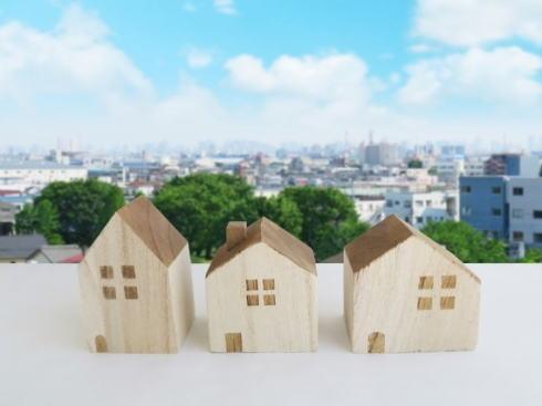 街の住みここち・住みたい街ランキング2020、全国版・広島版が発表