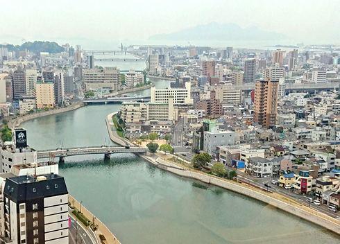 広島市でクラスター、新型コロナ感染者は過去最多の37人に