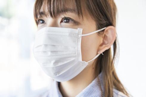広島県・広島市は新型コロナ 集中対策へ