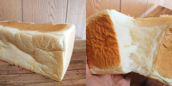 純生食パン専門店ハレパン の商品2