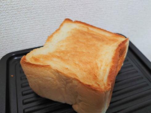 純生食パン専門店ハレパン の商品3