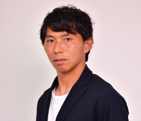 広島ホームテレビ 5up コメンテーターに佐藤寿人