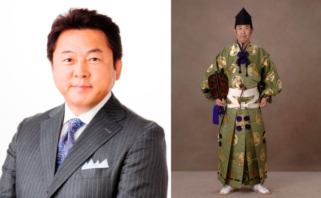 大相撲展、広島・熊野の筆の里工房にて開催!舞の海トークショーやグッズ販売も