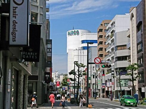 【延長】広島の商業施設、緊急事態宣言で休業・時短営業に対応