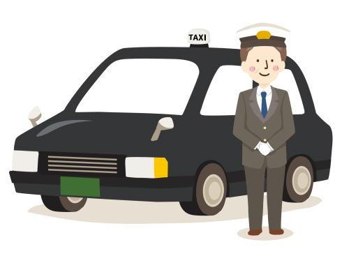 タクシー電話予約でも運賃が事前確定、広島が全国初導入