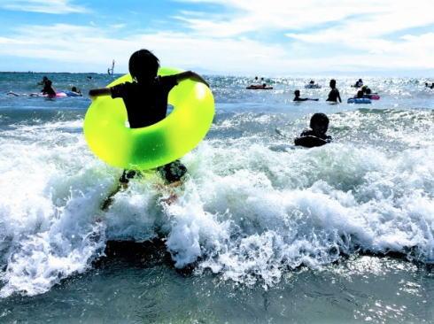 広島 海開き2021、人気スポットから穴場までビーチまとめ