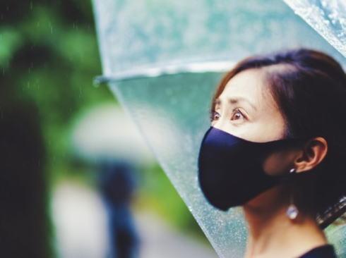 広島 お盆は大雨に注意「西日本豪雨思い出して」対策本部も設置