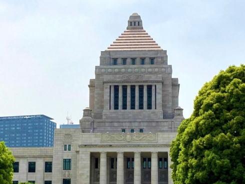 岸田文雄 自民党新総裁に決定、広島から第100代総理誕生へ