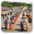 広島の伝統行事